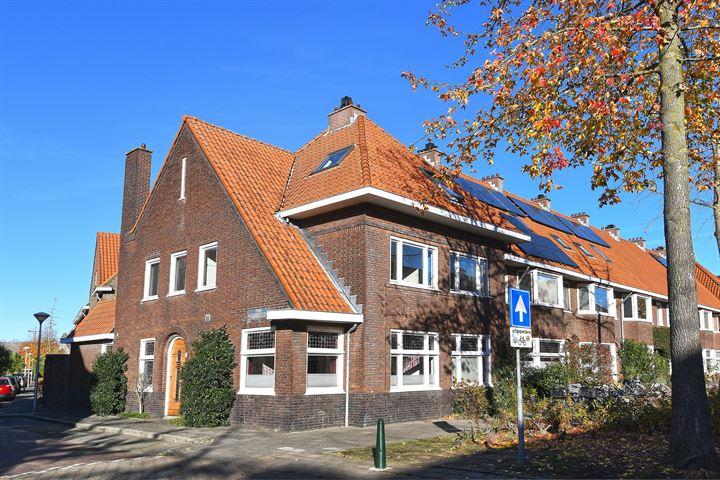 Prins Alexanderstraat 29