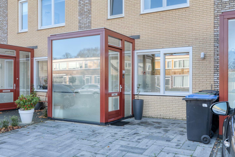 Bekijk foto 3 van Kostverlorenstraat 963