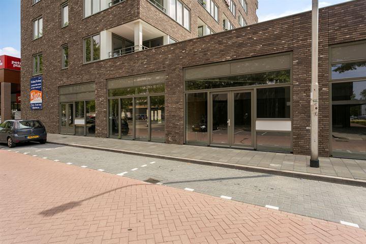 Umberstraat 12, Tilburg