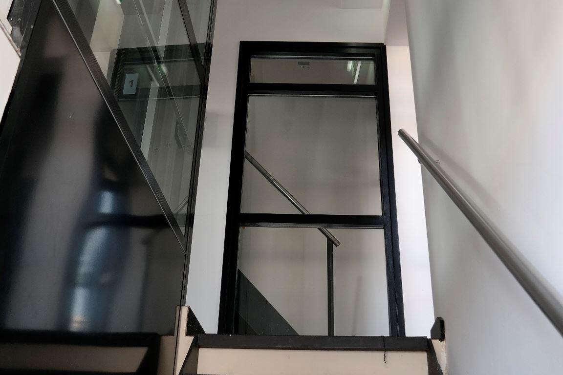 Bekijk foto 3 van Nieuwstraat 2 A