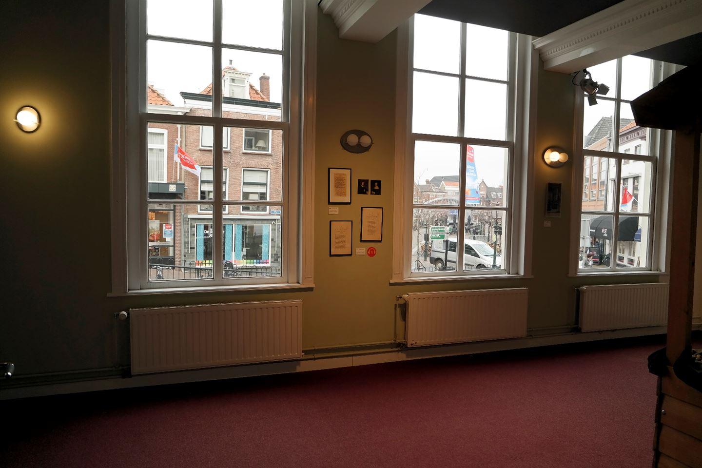 Bekijk foto 5 van Nieuwstraat 2 A