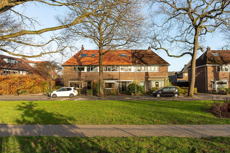 Bekijk foto 4 van Noorderweg 118