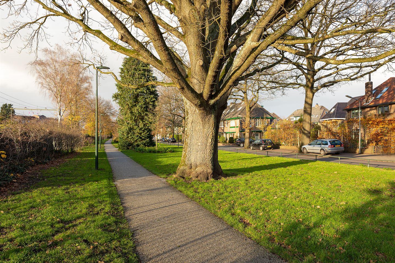 Bekijk foto 5 van Noorderweg 118