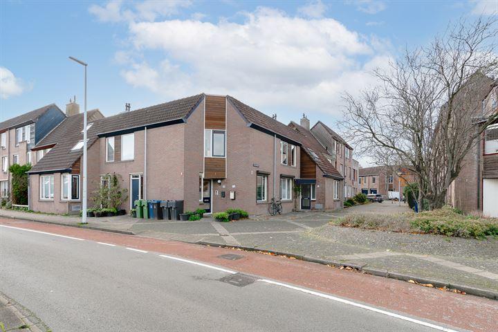 Vogelweg 156