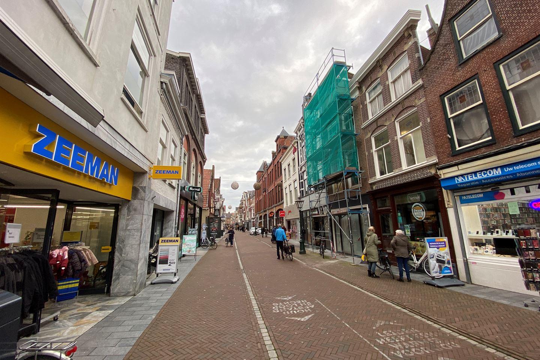 Bekijk foto 2 van Haarlemmerstraat 63