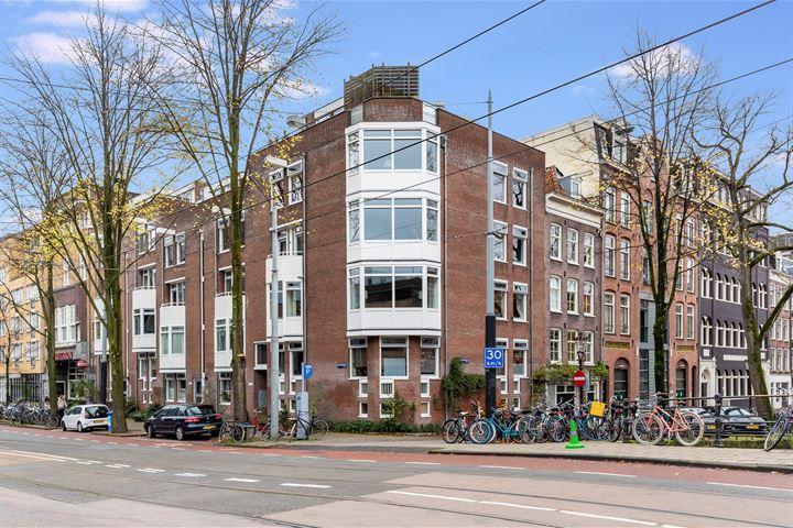 Roetersstraat 138