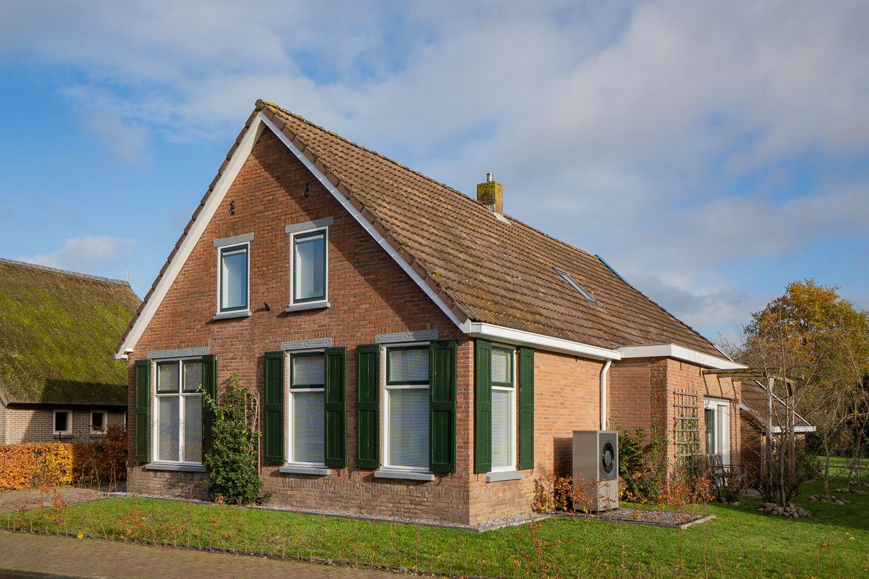 View photo 2 of Smeestraat 22