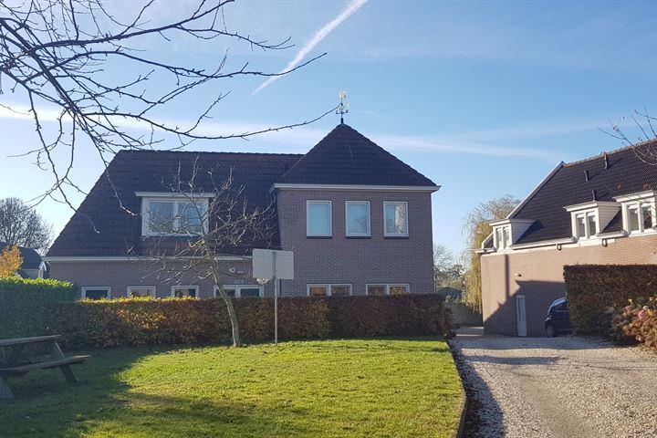 Middenstraat 39 c