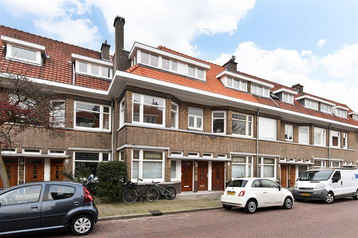 Frambozenstraat 56