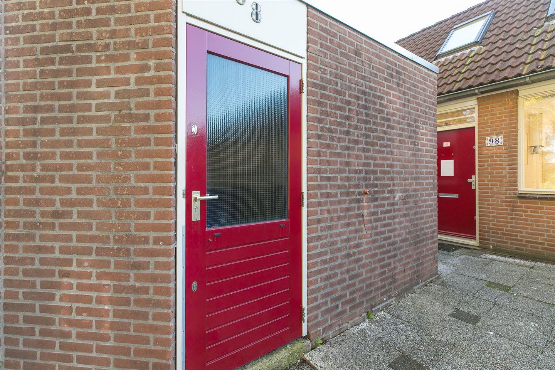 Bekijk foto 2 van Walmolenstraat 98