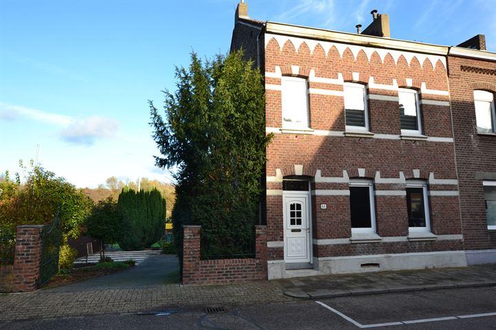 Meuserstraat 88