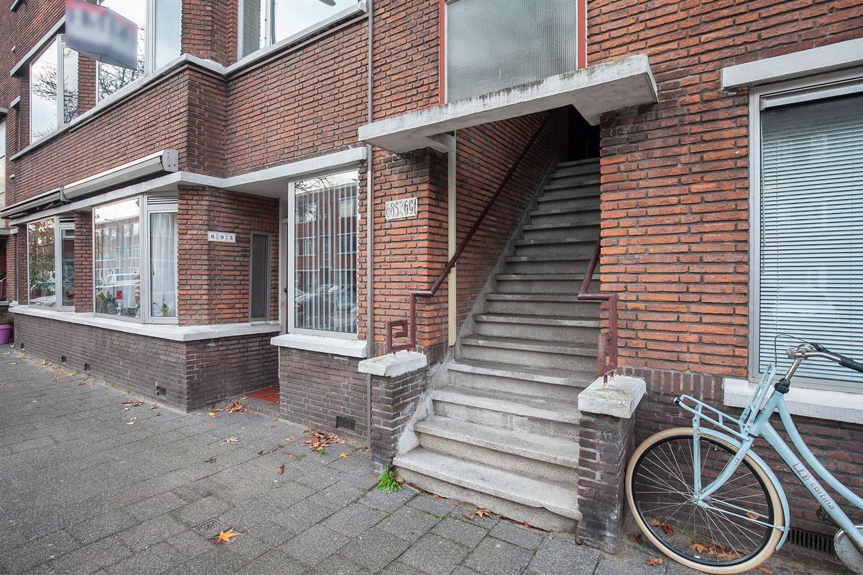 Bekijk foto 4 van Vreeswijkstraat 689