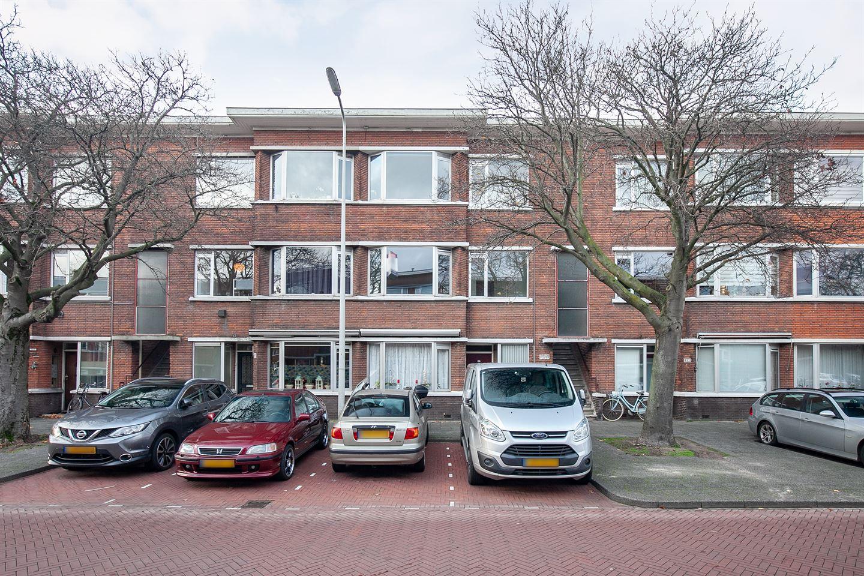 Bekijk foto 1 van Vreeswijkstraat 689