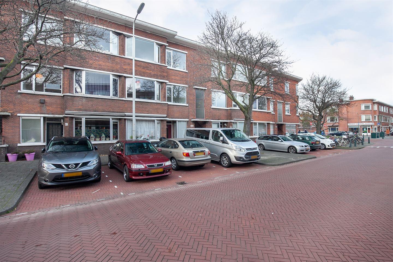 Bekijk foto 3 van Vreeswijkstraat 689