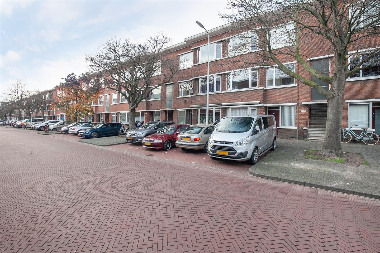 Bekijk foto 2 van Vreeswijkstraat 689