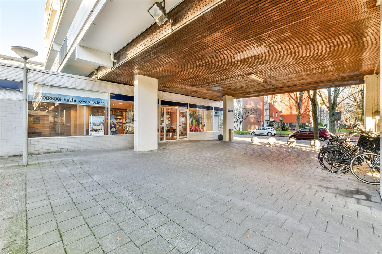Bekijk foto 1 van Kastelenstraat 64