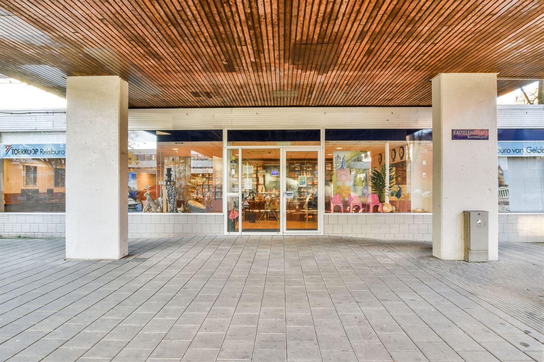 Bekijk foto 3 van Kastelenstraat 64