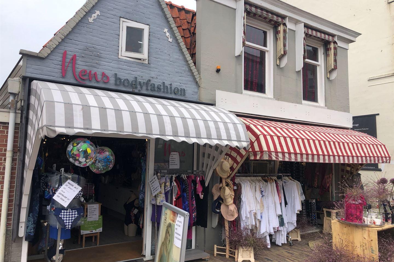Bekijk foto 1 van Voorstraat 124 A