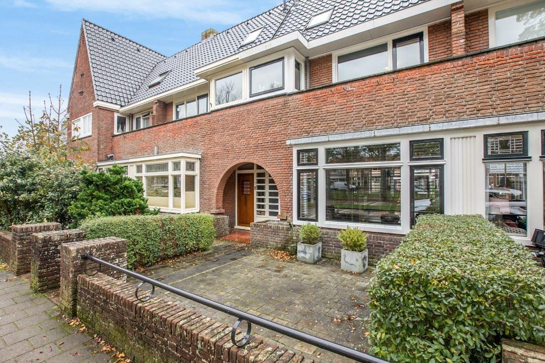 Bekijk foto 2 van Prins Willem-Alexandersingel 77