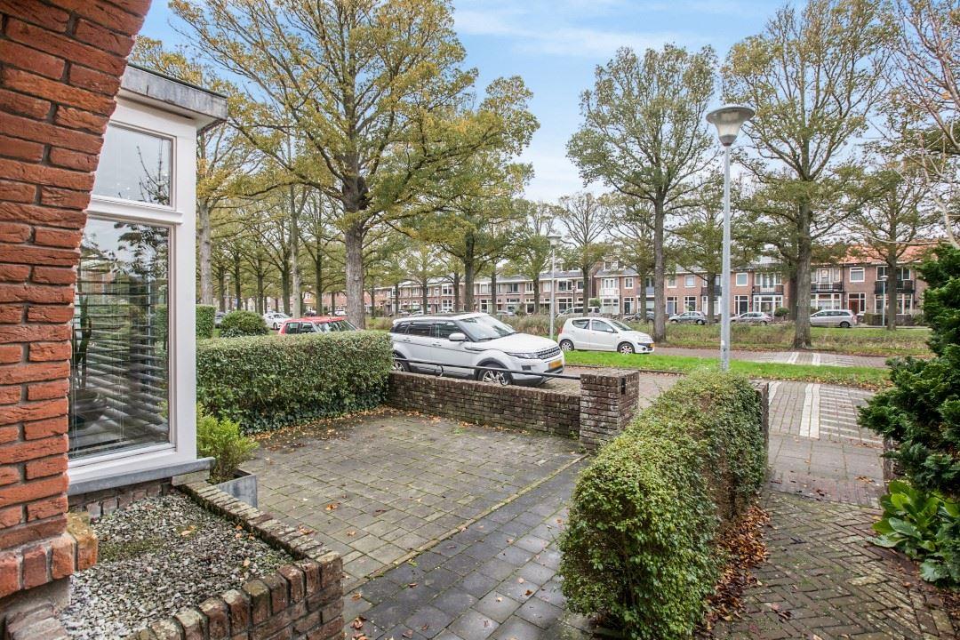 Bekijk foto 3 van Prins Willem-Alexandersingel 77