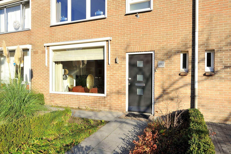 Bekijk foto 3 van Groenstraat 192