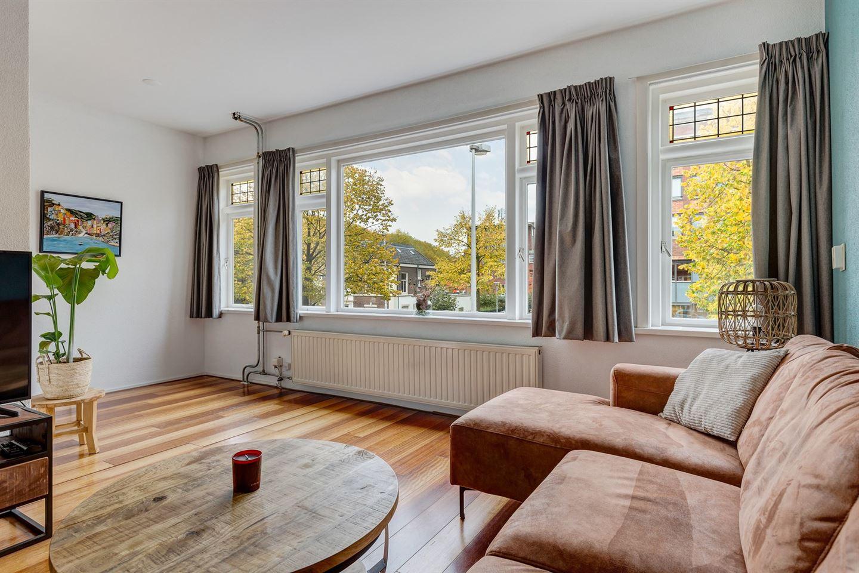 View photo 3 of Vleutenseweg 471