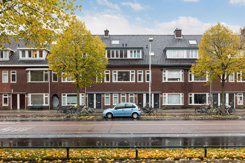 View photo 1 of Vleutenseweg 471