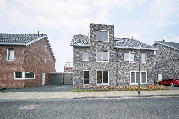 Gervaisstraat 16