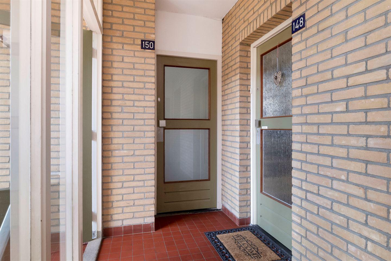 Bekijk foto 5 van Stollenbergweg 148