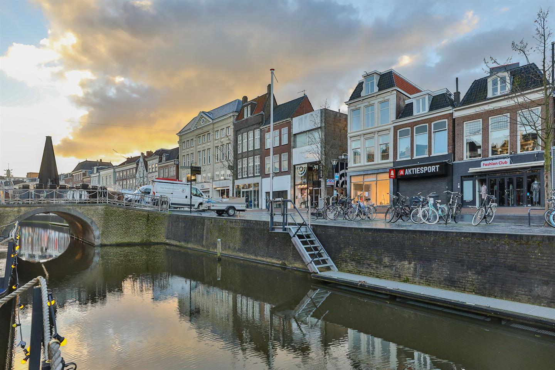 Bekijk foto 1 van Nieuwestad 88