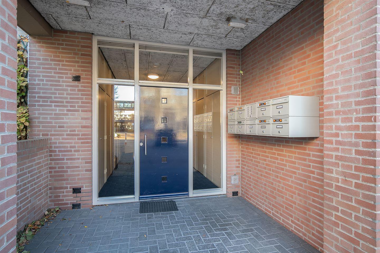 Bekijk foto 2 van Erasmusdomein 37 D