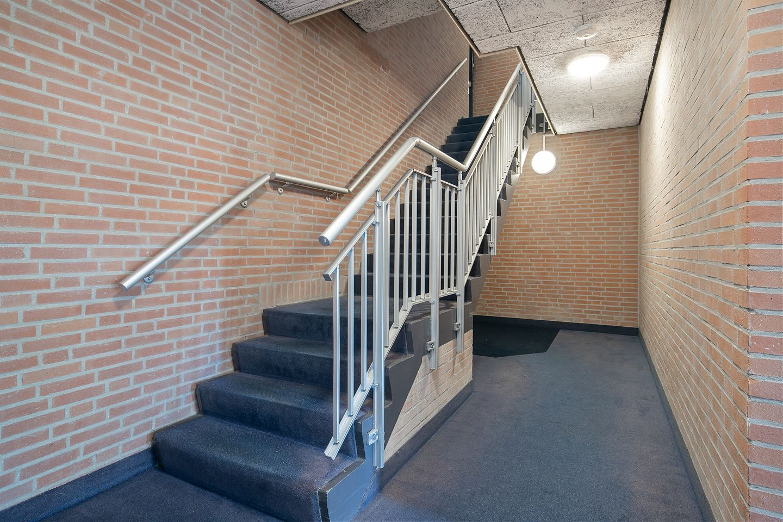 Bekijk foto 5 van Erasmusdomein 37 D