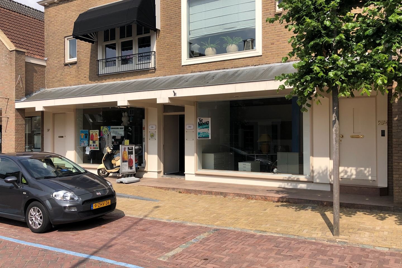 Bekijk foto 2 van Dorpsstraat 28 C