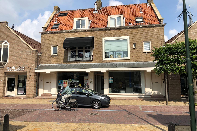 Bekijk foto 3 van Dorpsstraat 28 C