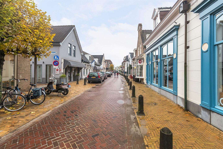 Bekijk foto 4 van Dorpsstraat 28 C