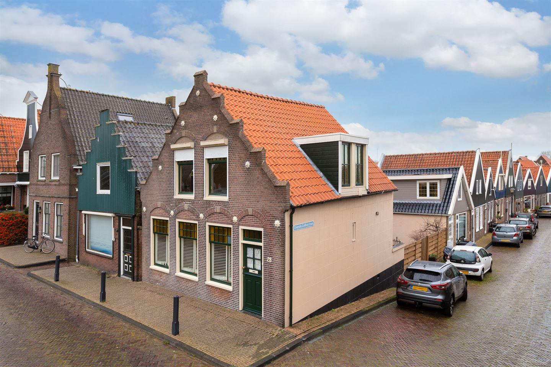 Bekijk foto 1 van Edammerweg 28