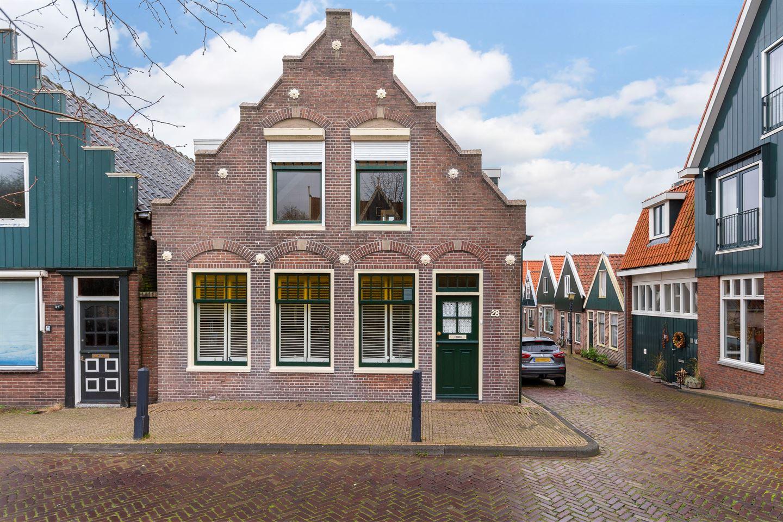 Bekijk foto 2 van Edammerweg 28