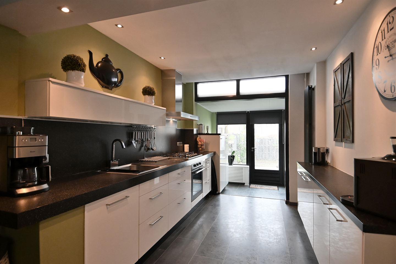 Bekijk foto 5 van Van Hoornstraat 10