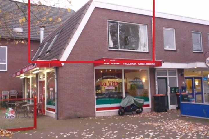 Westerveen 1 B