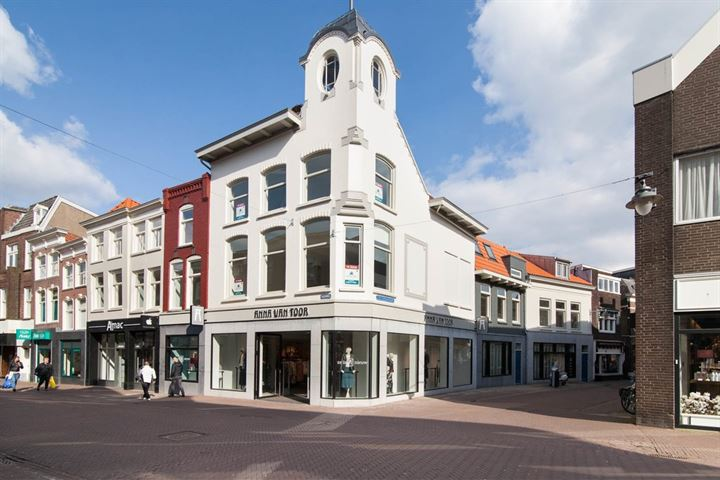 Sint Anthoniestraat 20
