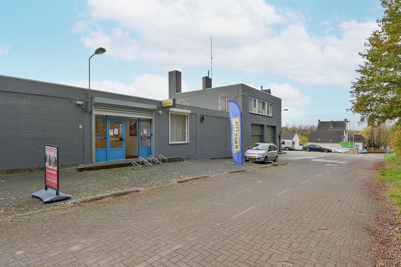 Bekijk foto 2 van Hoogeweg 4