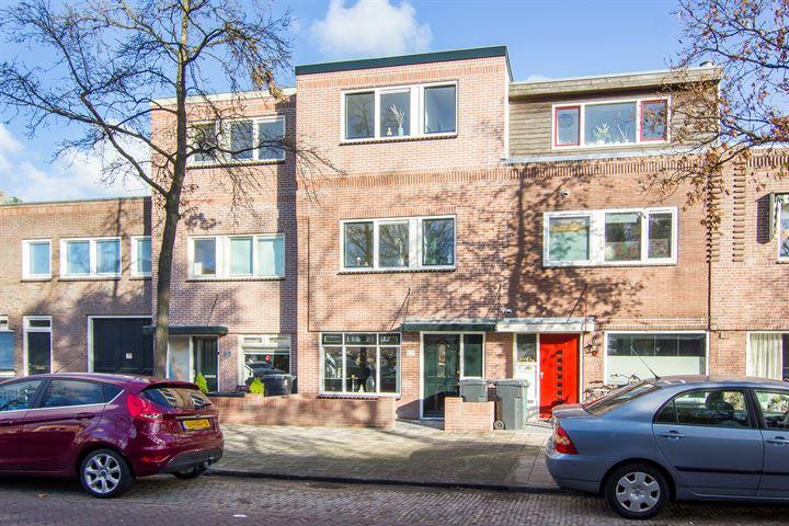Spaarnhovenstraat 15