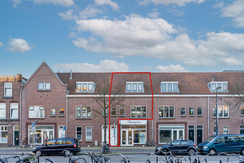 Bekijk foto 1 van Amsterdamsestraatweg 406 BS A