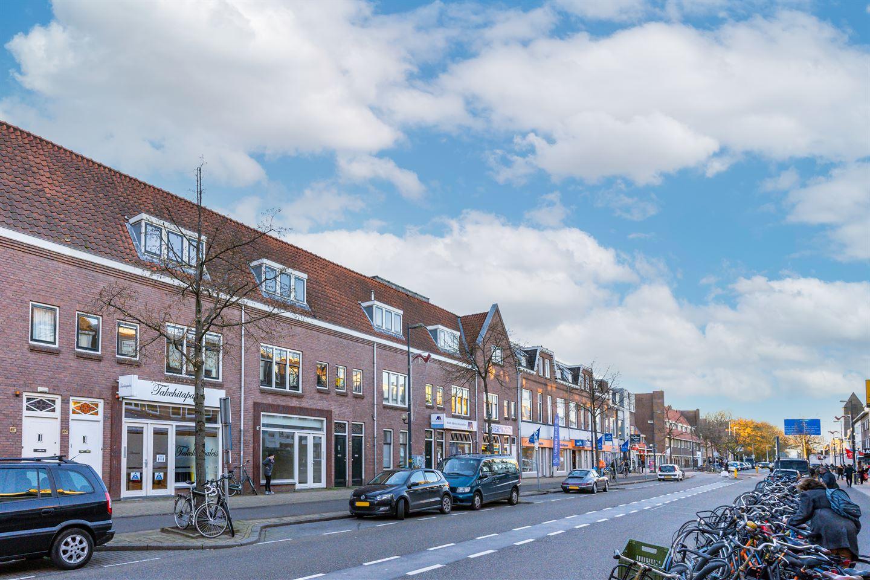 Bekijk foto 2 van Amsterdamsestraatweg 406 BS A