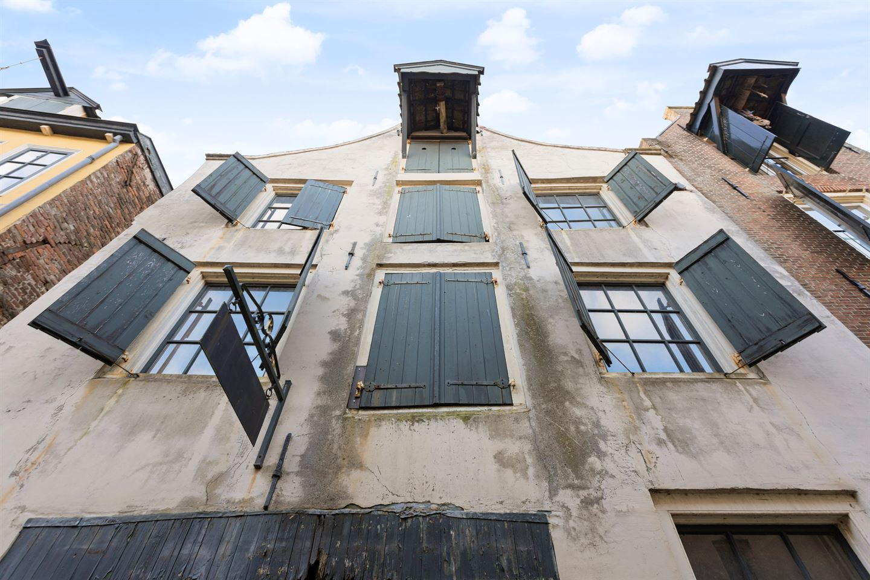 Bekijk foto 3 van Heukestraat 51