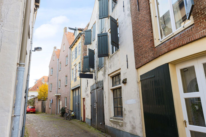 Bekijk foto 2 van Heukestraat 51
