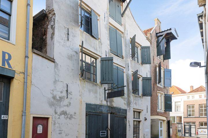 Heukestraat 51