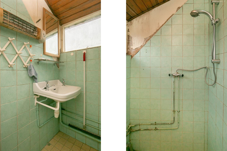 Bekijk foto 4 van Zuiderdiep 371