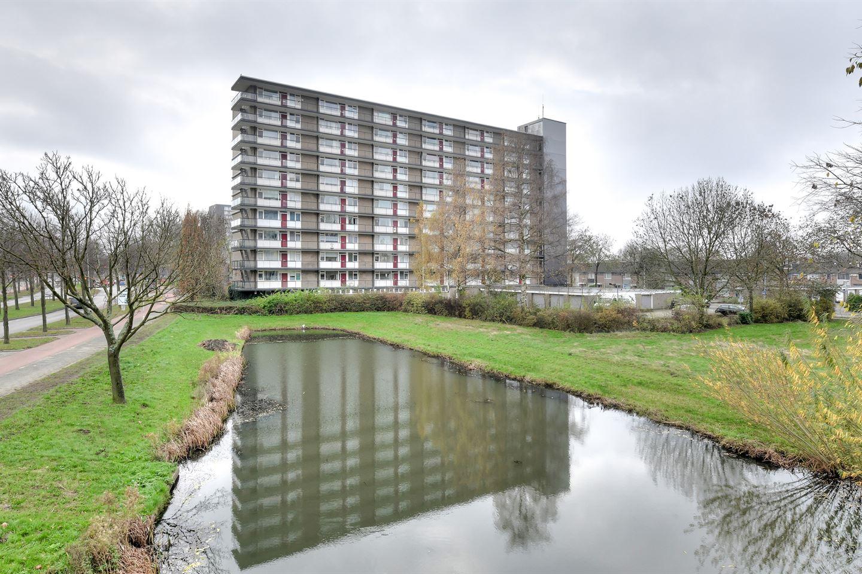 Bekijk foto 1 van Antwerpenstraat 82