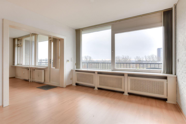 Bekijk foto 2 van Antwerpenstraat 82